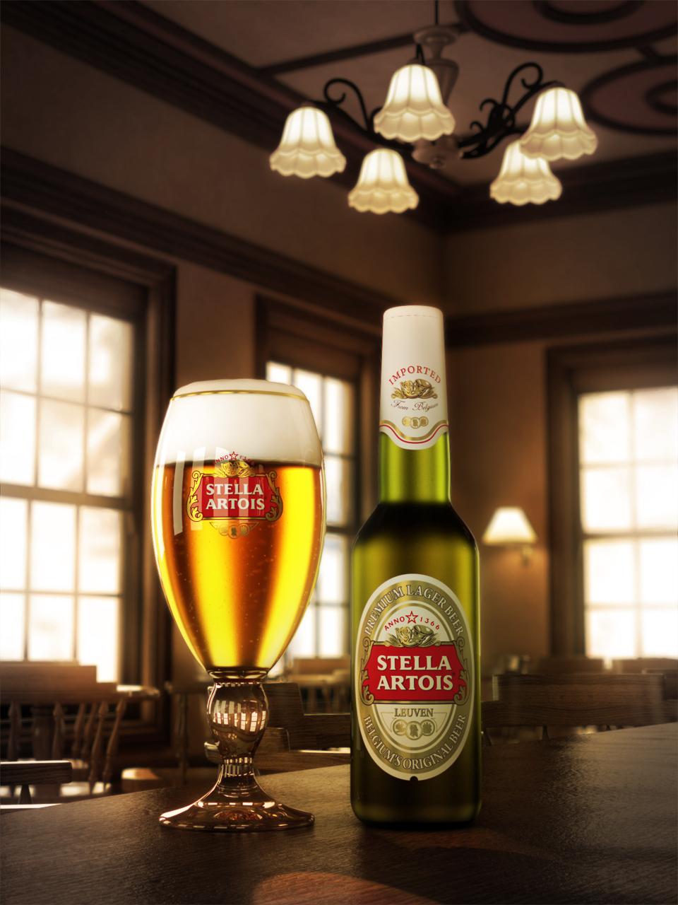 cardápio de bebidas – chopperia palma – menu com abas – bebidas