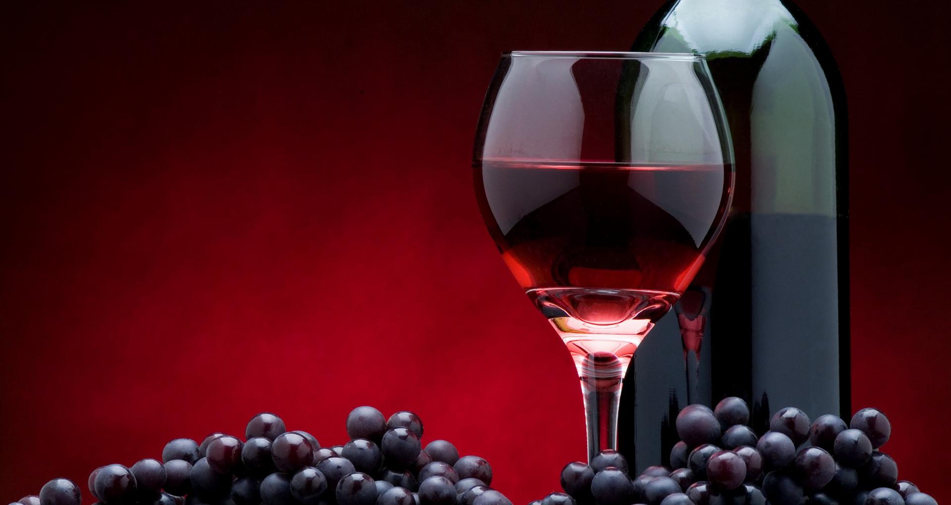 cardápio de vinhos – chopperia palma – menu com abas – bebidas